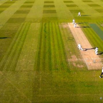 aerial-cricket-photogrpahy