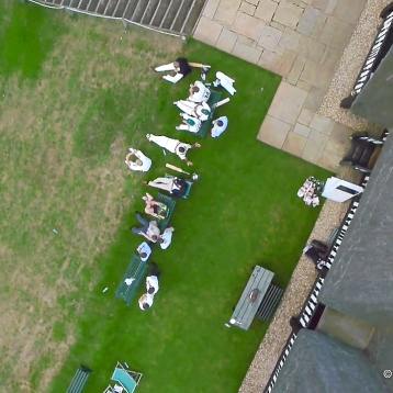 aerial-filming-events-sports