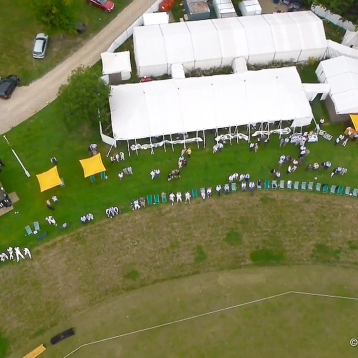 aerial-filming-events1