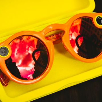 snapchat-spectacles-case-6272